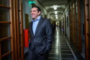 Τσίπρας στο υπουργικό: 15.000 προσλήψεις εκπαιδευτικών και εκλογές τον Σεπτέμβρη