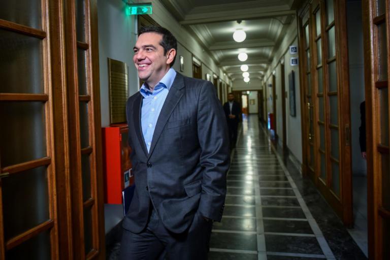 Τσίπρας στο υπουργικό: 15.000 προσλήψεις εκπαιδευτικών και εκλογές τον Σεπτέμβρη | Newsit.gr