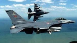 Τουρκικές προκλήσεις σε διπλό ταμπλό με NAVTEX και υπερπτήσεις!