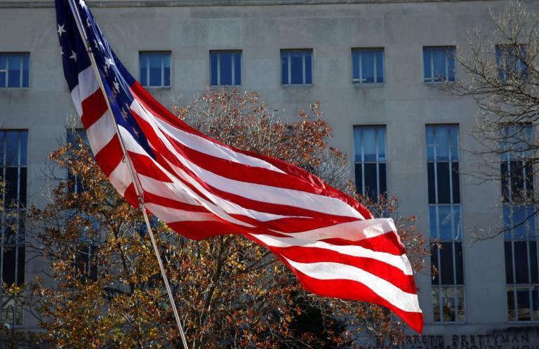Κουρασμένοι οι Αμερικανοί από την… πολιτική ορθότητα! | Newsit.gr