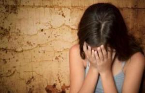 Χανιά: Προφυλακίστηκε ο 43χρονος που κατηγορείται ότι βίαζε την ανήλικη κόρη του φίλου του