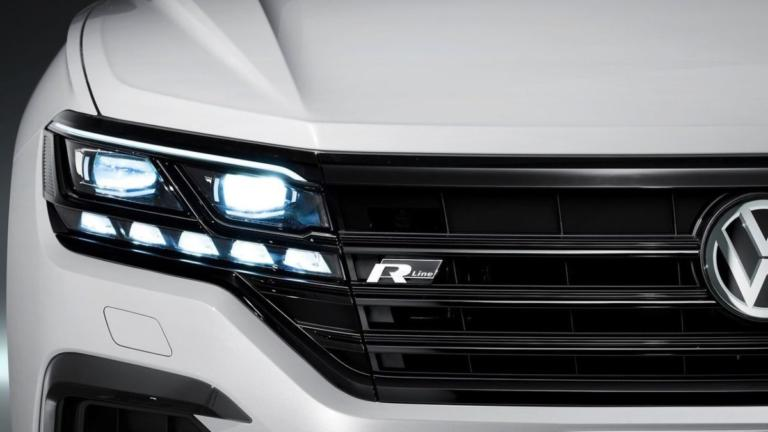Τουλάχιστον δύο δεκαετίες ζωής για τα Volkswagen με θερμικό κινητήρα | Newsit.gr