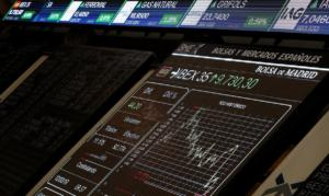 Wall Street: Νέο μεγάλο στραπάτσο – «Καταποντίστηκαν» και πάλι οι δείκτες
