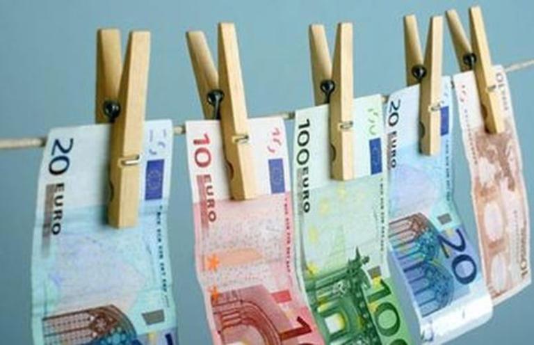 """Όσο πάει και… αυξάνεται το μαύρο χρήμα που """"ξεπλένεται"""" στην Γερμανία   Newsit.gr"""