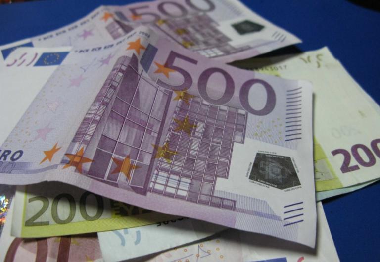 Λεφτά υπάρχουν αλλά εκτός… τραπεζών! 32 δισ. ευρώ κρυμμένα σε σεντούκια και στρώματα! | Newsit.gr