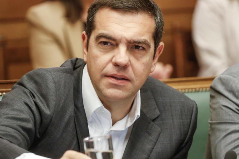Υπουργικό Συμβούλιο: Κλειστή και αυτή η συνεδρίαση   Newsit.gr