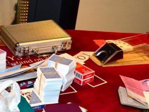 Αρχιεπισκοπή Κρήτης: Το καζίνο στο Ηράκλειο θα φέρει αυτοκτονίες
