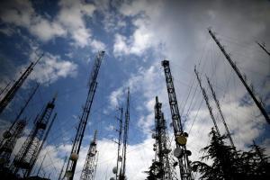Πιερία: Έκλεψαν μπαταρίες από κεραίες κινητής τηλεφωνίας αξίας 20.000 ευρώ