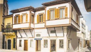 Κρήτη: Άφησε την πολιτική και έγινε ξενοδόχος – Η μεγάλη επένδυση στο Ηράκλειο [pics]
