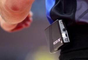 Δικαιώθηκαν οι διαιτητές της Euroleague! Ήττα για ΕΟΚ