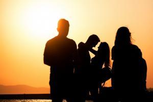 Κρήτη: Ραγδαία αύξηση στα σύμφωνα συμβίωσης