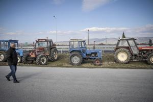 Συγκροτήθηκε επιτροπή αγώνα αγροτών Ελλάδας – Πώς αρχίζουν οι κινητοποιήσεις
