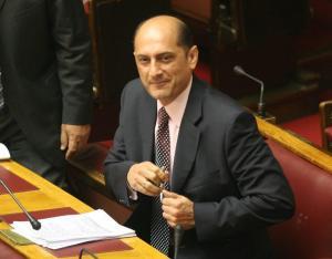 Μεσσηνία: Εφιάλτης σε πολυτελές τζιπ για τον Πέτρο Μαντούβαλο – Οι στιγμές που δύσκολα θα ξεχάσει!