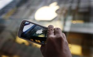Apple: Θησαυρίζει πουλώντας λιγότερα iPhone – Κέρδη ρεκόρ