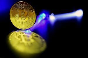 Λαμπερά ονόματα σε πάρτι για το Bitcoin στο Μαϊάμι