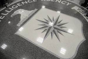 Δικάζουν πρώην στέλεχος της CIA – Κρατούσε άκρως απόρρητες πληφορορίες σε μπλοκάκια