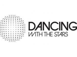 Η τελική λίστα του «Dancing with the stars»