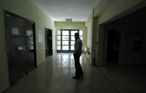 Δημόσιο – Προσλήψεις: Μόρια και κριτήρια για τους φύλακες στο υπουργείο Εργασίας