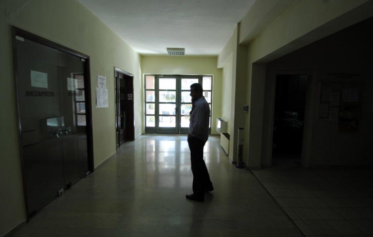 ΔΕΚΟ μισθοί θέσεις εργασίας υπερταμείο