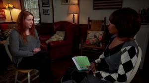 Dylan Farrow: «Ο Γούντι Άλεν με κακοποίησε στα 7»