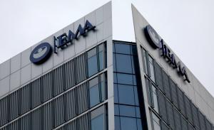 Προσφυγή της Ιταλίας κατά της απόφασης για την έδρα του Ευρωπαϊκού Οργανισμού Φαρμάκων