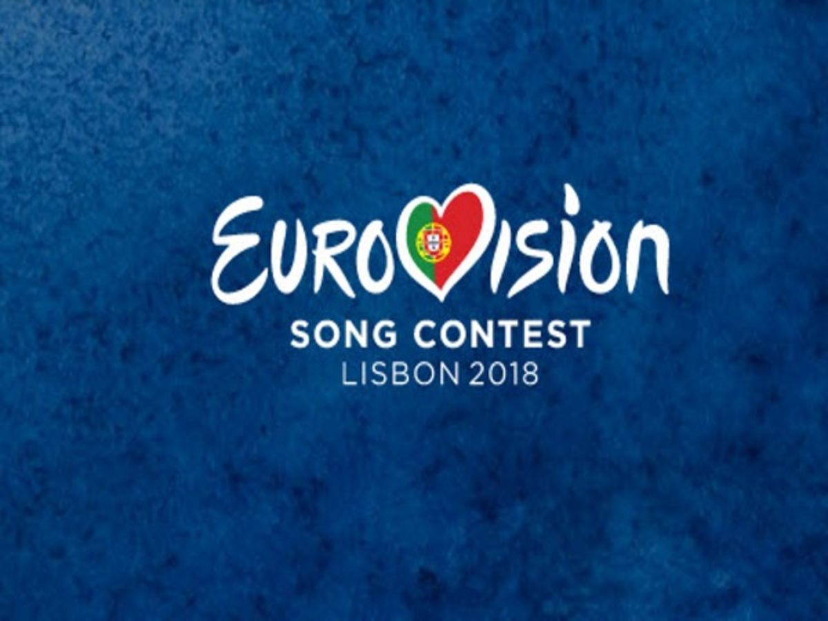 "Eurovision: κι όμως θα γίνει ένας ιδιαίτερος Ελληνικός ""Τελικός"""