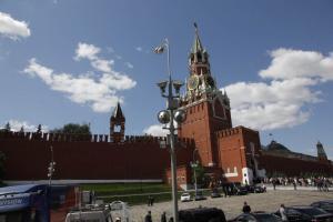 Πάνω από 200 Ρώσους κατηγορούν οι ΗΠΑ για ανάμειξη στις εκλογές του 2016