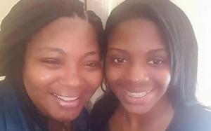 Την έκλεψε μωρό και βρήκε τους γονείς της στα 18 – Δεν θέλει να την κλείσουν φυλακή