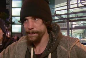 Φυλακή στον άστεγο «ήρωα»! Έκλεβε τα θύματα της τρομοκρατικής επίθεσης του Μάντσεστερ