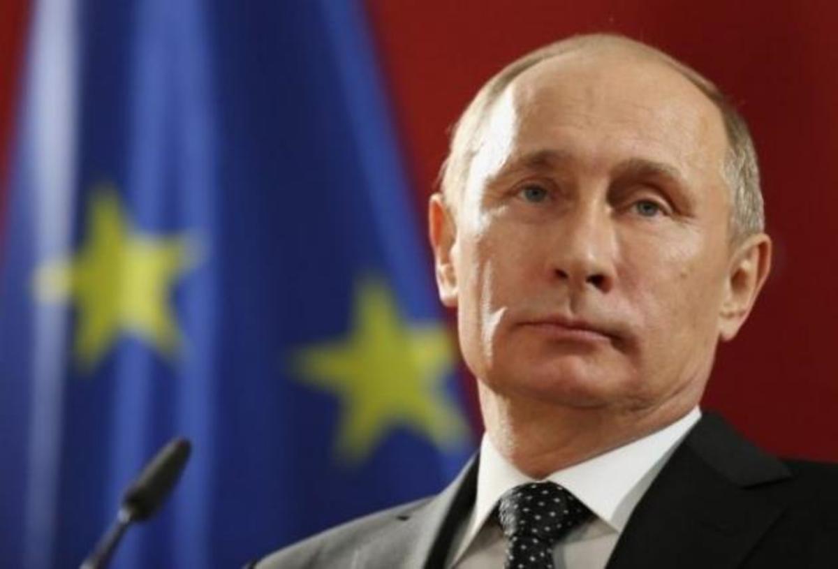 Νέο διάταγμα Πούτιν διευκολύνει τη ζωή σοβιετικών βετεράνων πολέμου στο Ισραήλ
