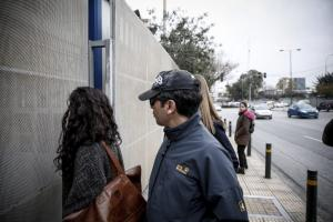 Παραμένει κρατούμενος ο Τούρκος Αξιωματικός – Τι λέει η απόφαση