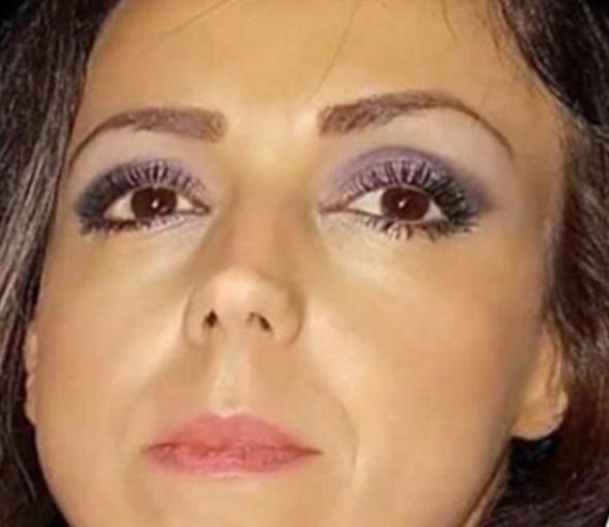 Αμφιλοχία: Έτσι σκοτώθηκε η Μαρία Ιατρού – Άγνωστες αλήθειες για τον θάνατο της πολύτεκνης μητέρας [pics]