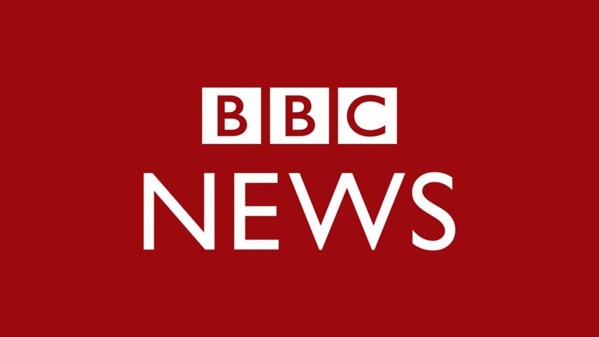Τα βρόντηξε! Δημοσιογράφος του BBC παραιτήθηκε λόγω μισθολογικών διακρίσεων