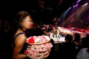 Πάρτι φοροδιαφυγής! Πασίγνωστος τραγουδιστής «ξέχασε» να δηλώσει πάνω από μισό εκατομμύριο