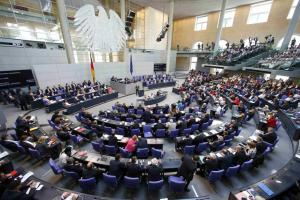 Νέος εφιάλτης για την Ελλάδα: Ακροδεξιός θα αποφασίζει για τις δόσεις στη Γερμανική Βουλή