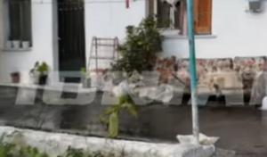 Λακωνία: Τον σκότωσαν στο ξύλο μέσα σε αυτό το σπίτι – Σοκάρει τη Σκάλα η στυγερή δολοφονία [pic, vids]
