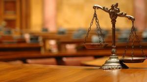 Σφοδρές αντιδράσεις της Ένωσης Δικαστών για τη διαμεσολάβηση