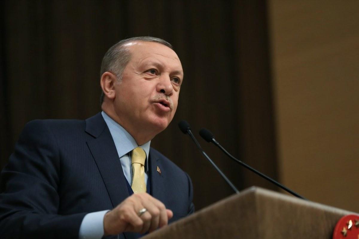"""Νέες Τουρκικές προκλήσεις - """"Η Ελλάδα άπλωσε χέρι στα νησιά μας"""" - Έγγραφα για τη συνθήκη της Λωζάνης ετοιμάζει ο Ερντογάν [vid]"""