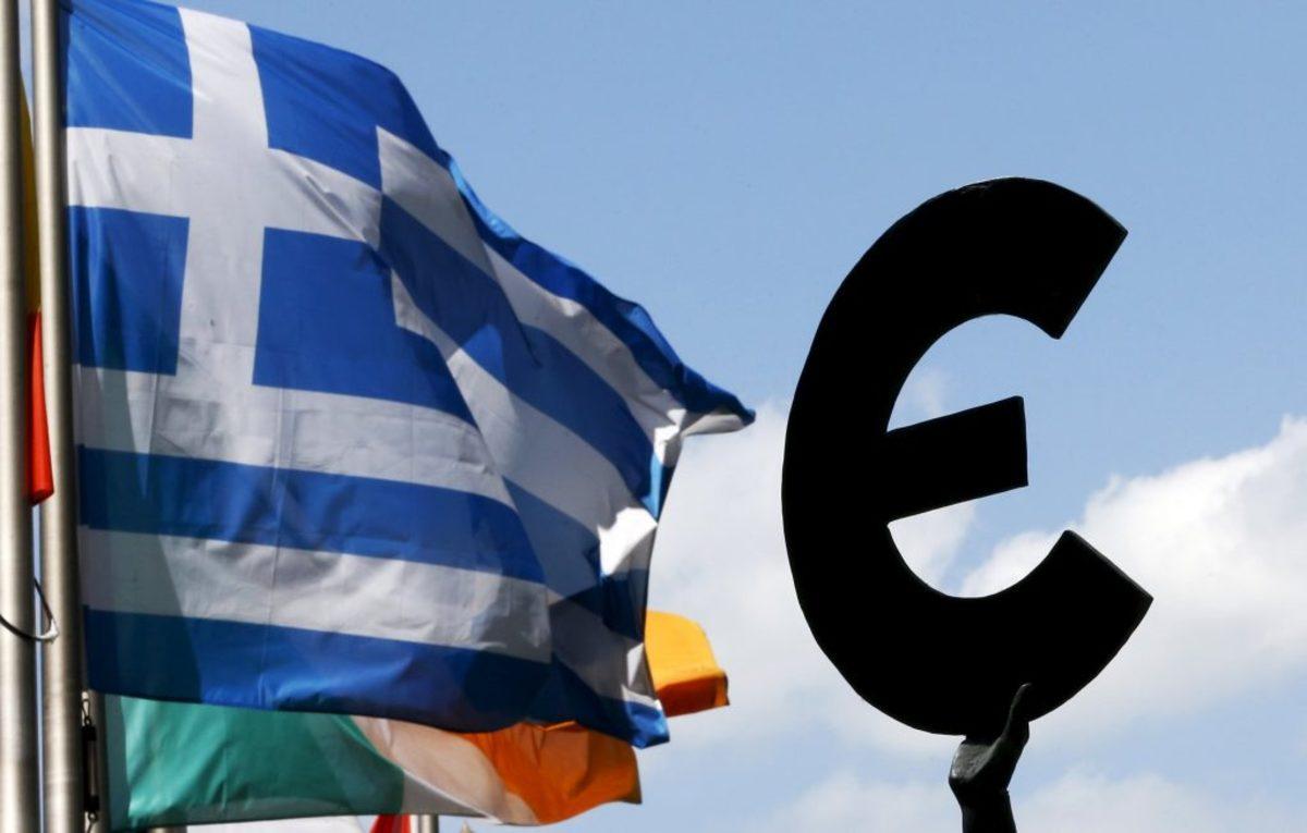 Bloomberg Ελλάδα