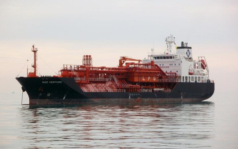 Κρήτη: Αρρώστησε εν πλω – Εσπευσμένα στο νοσοκομείο ο αρχιμάγειρας του πλοίου