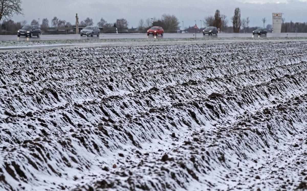 Γερμανία: Οκτώ οι νεκροί από τη «Φρειδερίκη»
