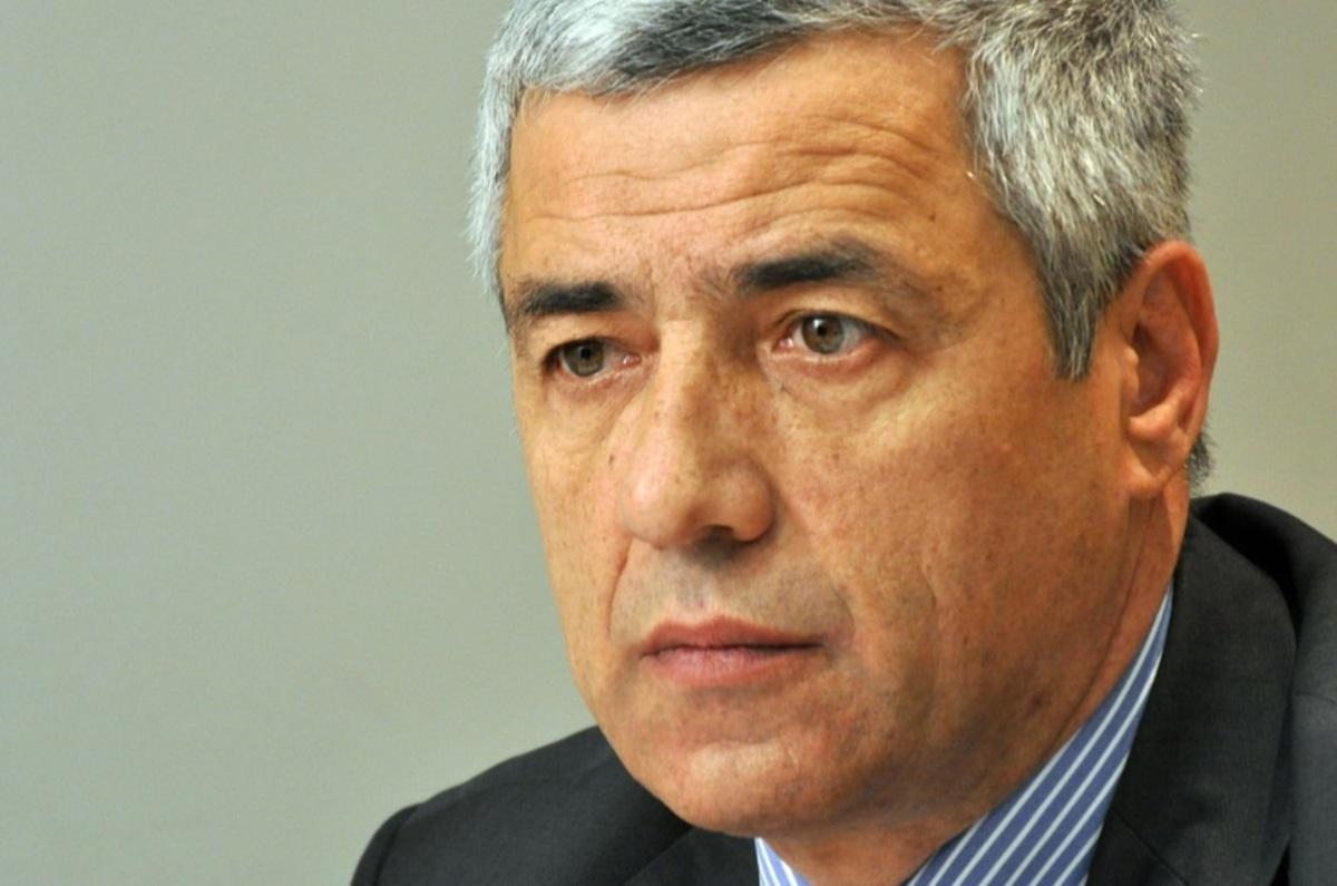 """Μαφιόζικη δολοφονία Σέρβου πολιτικού στο Κόσοβο! """"Γάζωσαν"""" τον Όλιβερ Ιβάνοβιτς! [vid, pics]"""