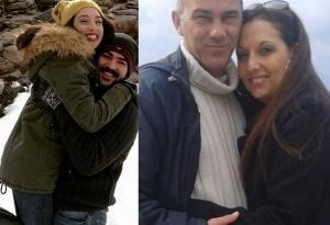 Πολύνεκρο τροχαίο στην Κρήτη: Δεν γνωρίζει ότι έχασε σύζυγο και κόρη ο τραγικός πατέρας
