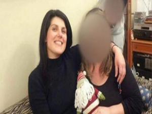 """Ειρήνη Λαγούδη: Ο γιατρός πρώην σύντροφός της """"έσπασε"""" τη σιωπή του [vid]"""
