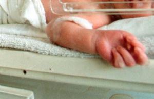 Θρήνος! Μωράκι 10 μηνών ξεψύχησε σε νοσοκομείο από επιπλοκές της ιλαράς