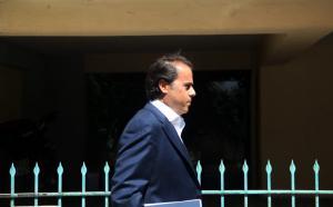 Ποινική δίωξη σε βάρος Παπασταύρου και Μιωνή για τη λίστα Λαγκάρντ
