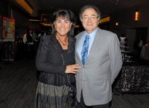 Καναδάς: Ο δισεκατομμυριούχος Μπάρι Σέρμαν και η σύζυγός του δολοφονήθηκαν από επαγγελματίες