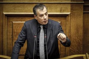 Θεοδωράκης: Έλληνες, Βορειοκορεάτες και Βενεζουελάνοι οι πιο δυστυχισμένοι του κόσμου