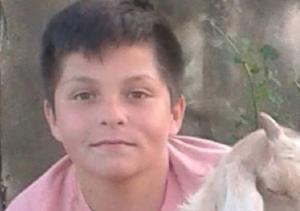 Έγκλημα στη Γέφυρα: Ένταση στη δίκη του 16χρονου που έσφαξε τον φίλο του