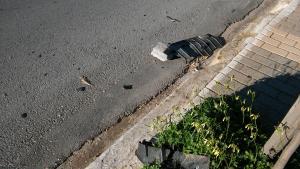 """Χίος: Νέο αίμα στην άσφαλτο – Ένας νεκρός από σύγκρουση μηχανών – """"Χαροπαλεύει"""" 24χρονος"""